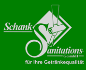 Schank-Sanitation G.m.b.H.